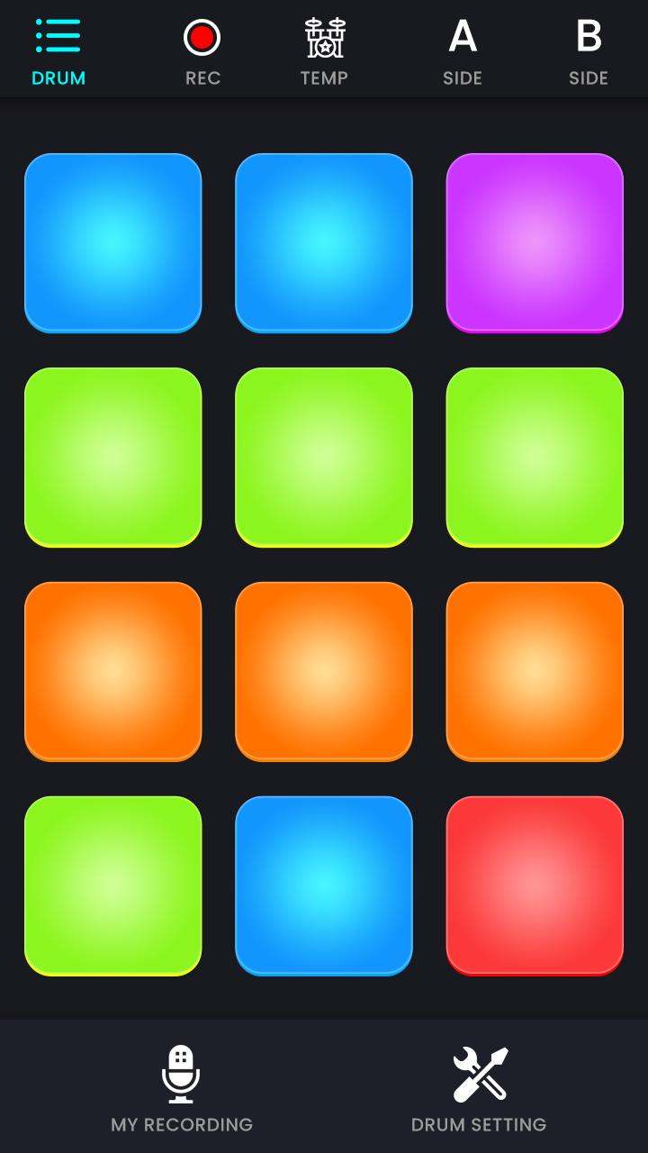 Just Shapes And Beats Download For Android