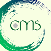 Connect Marketing Services icon
