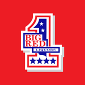 Big Red icon
