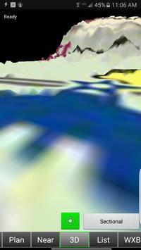 Avare capture d'écran 14