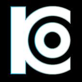Addons KD icono