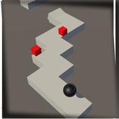 Crash Block icon