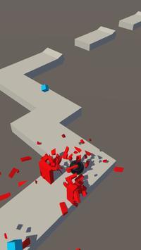 Crash Block screenshot 1