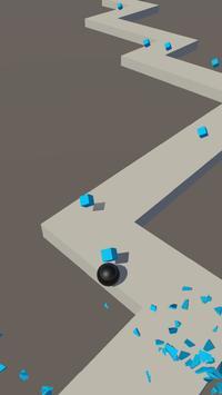 Crash Block screenshot 2