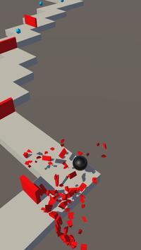 Crash Block screenshot 3