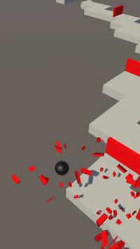 Crash Block screenshot 7
