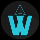 Wallpplus | Fondos de pantalla APK