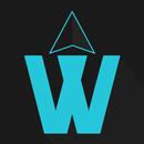 Wallpplus - Fondos de pantalla en 4K, FHD y HD APK