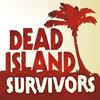 死亡之島:倖存者 - 殭屍塔防 圖標