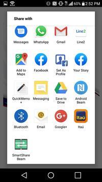 Adewale HYPERCARD MANAGER 2.19.6 screenshot 2