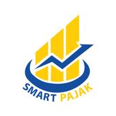Smart Pajak Bappenda Kabupaten Asahan For Android Apk Download