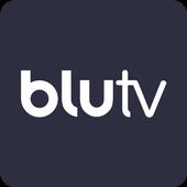 BluTV icon