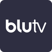 BluTV simgesi