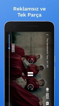 BluTV Ekran Görüntüsü 2