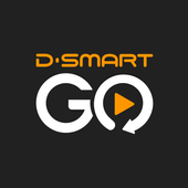 D-Smart GO simgesi