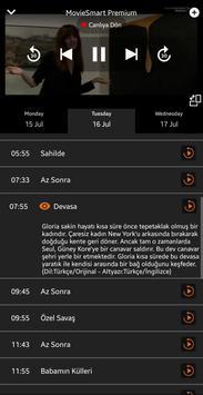 D-Smart GO Ekran Görüntüsü 3