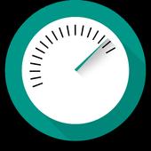 Kernel Toolkit icon