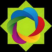 DS Photo Editor icon