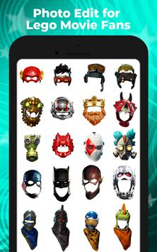 Heroes screenshot 1