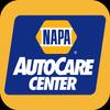 NAPA AutoCare 아이콘