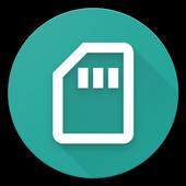 ikon Stiker pribadi untuk WhatsApp