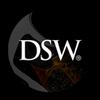 DSW アイコン