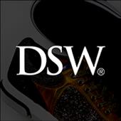 DSW أيقونة