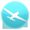 E6B+ ikon