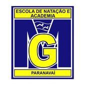 Academia MG Paranavaí icon