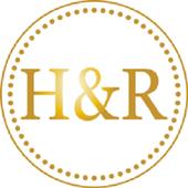 Hotel&Resto icon