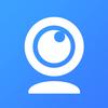 iVCam-icoon