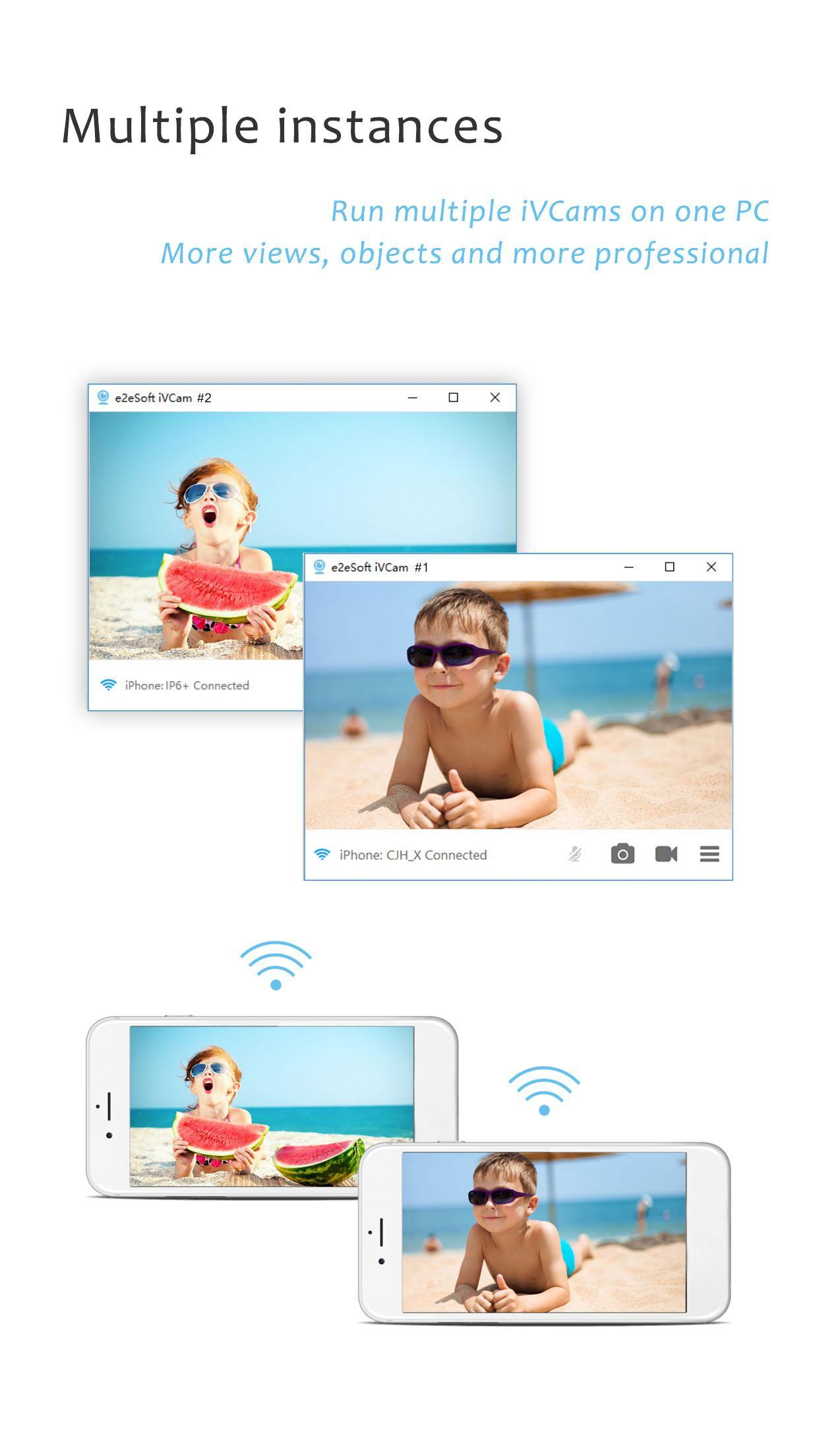 Ivcam For Android Apk Download