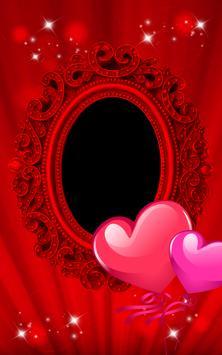 Happy Valentine's day 2019 Photo Frame & Wishes screenshot 12