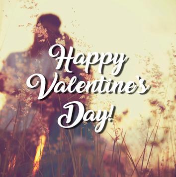 Happy Valentine's day 2019 Photo Frame & Wishes screenshot 6