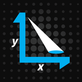 MyETC: Photometrics icon