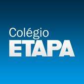 Colégio ETAPA - Área Exclusiva icon