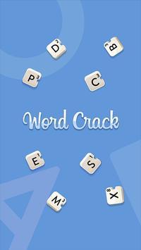 Word Crack 截圖 10