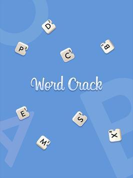 Word Crack 截圖 5