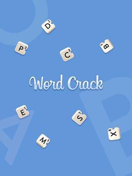 10 Schermata Word Crack