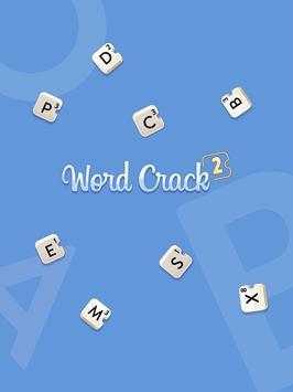 Word Crack 2 screenshot 10