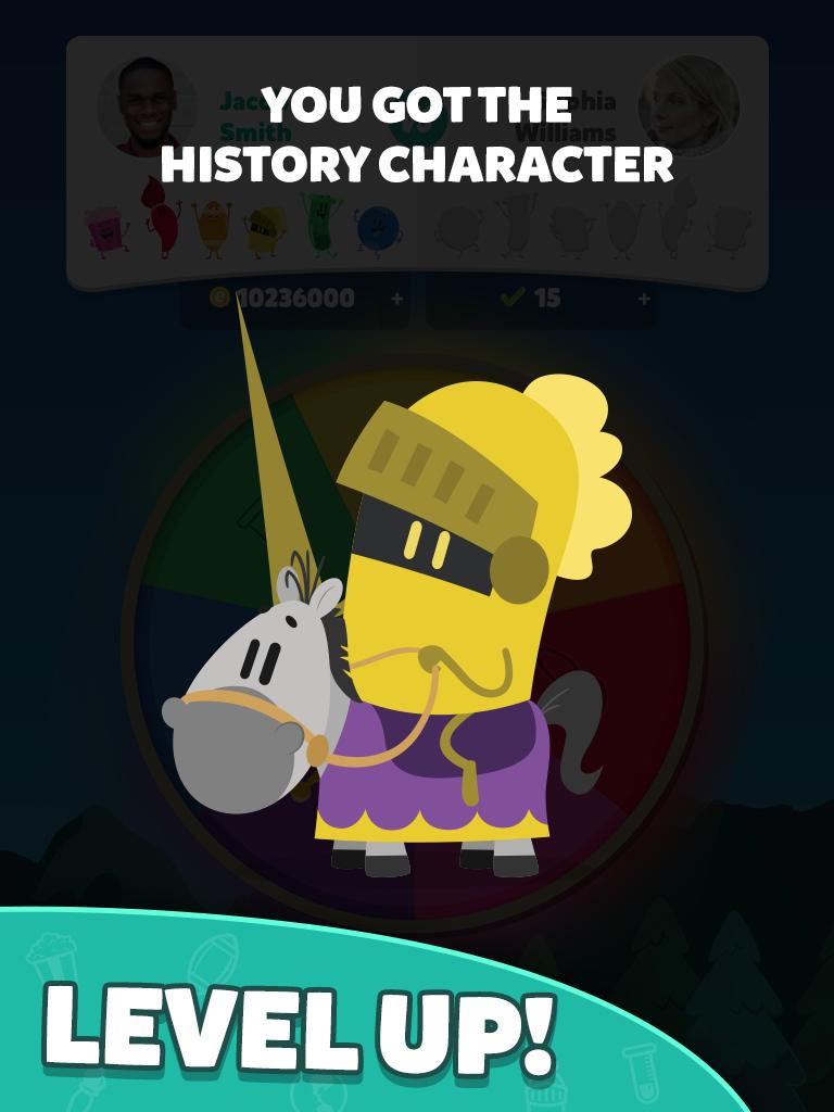 Trivia Crack for Android - APK Download