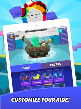 Trivia Cars screenshot 16