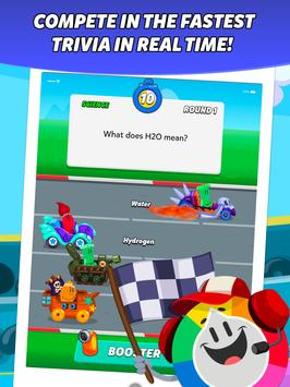 Trivia Cars screenshot 11