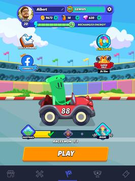 Trivia Cars screenshot 13