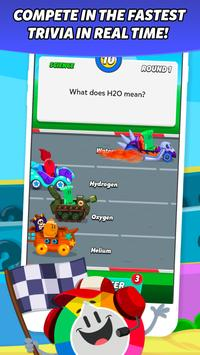 Trivia Cars screenshot 5