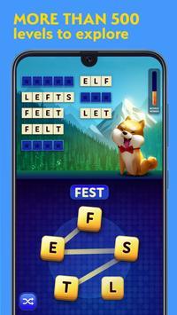 Word Show screenshot 2