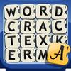 Word Crack 아이콘