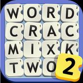 Word Crack Remix icon