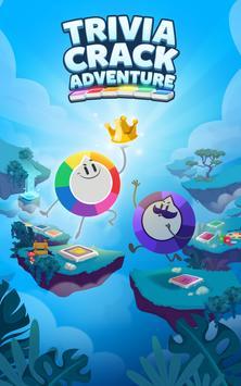 Trivia Crack Adventure screenshot 7