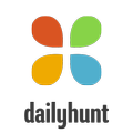 Dailyhunt - 100% Indian App for News & Videos